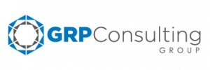 GRP Consulting Group_Final_72