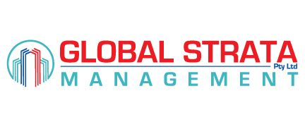 Global-Strata-Management_Final_72